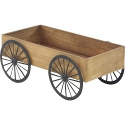 Decor Cart found on Bargain Bro India from Gilt for $49.99