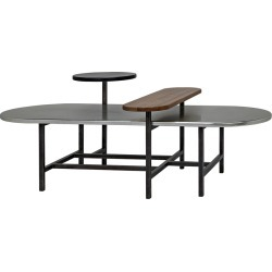 Bogard Coffee Table
