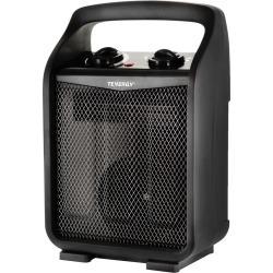 Tenergy Recirculating Portable Fan Heater