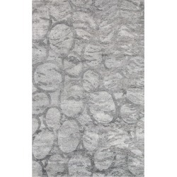 Momeni Millennia Hand-Tufted Rug found on Bargain Bro Philippines from Gilt for $479.99