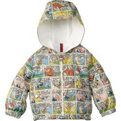 6442caf84 Moncler Vintage Selena Quintanilla Denim Jacket - VigLink Shopping