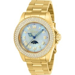 Invicta Women's Sea Base Watch found on MODAPINS from Gilt for USD $99.99