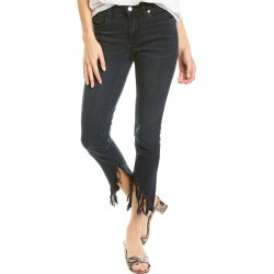 Blank NYC The Bond Vixen Mid-Rise Skinny Leg found on MODAPINS from Ruelala for USD $25.99