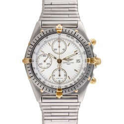 Breitling 1990s Men's Windrider Watch found on MODAPINS from Gilt for USD $2649.00