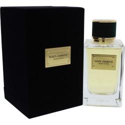 Dolce & Gabbana Velvet Vetiver, 5oz found on Bargain Bro Philippines from Gilt City for $279.99