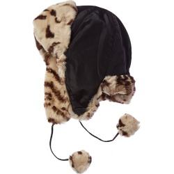 Adrienne Landau Trapper Hat