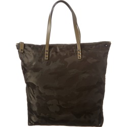 Valentino Tote found on Bargain Bro India from Gilt for $559.99
