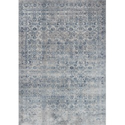 Hewson Patina Rug found on Bargain Bro India from Gilt for $129.99
