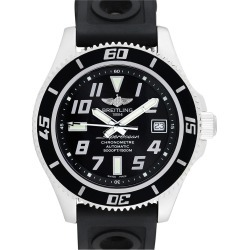 Breitling 2000s Men's Superocean Watch found on MODAPINS from Gilt for USD $2749.00