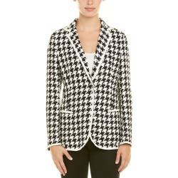 Akris Linen Jacket found on MODAPINS from Ruelala for USD $749.99