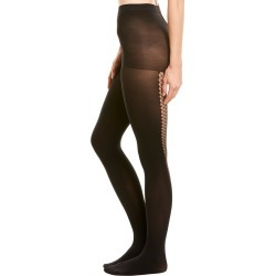 Emilio Cavallini Opaque Double Net Tight found on MODAPINS from Gilt for USD $15.99