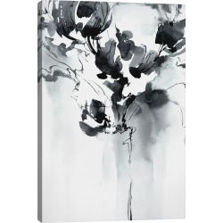 iCanvas Moments I by Lesia Binkin Wall Art found on Bargain Bro Philippines from Gilt for $79.99