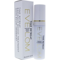 Eve Lom Unisex 1oz Time Retreat Radiance Boost Treatment