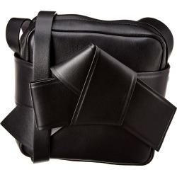 Acne Leather Camera Bag