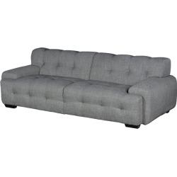A & B Home Sofa
