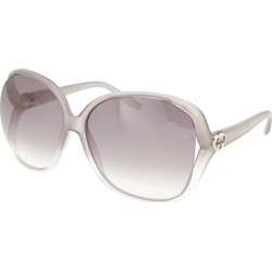 Gucci Women's GG0506S 60mm Sunglasses found on Bargain Bro Philippines from Gilt for $129.99