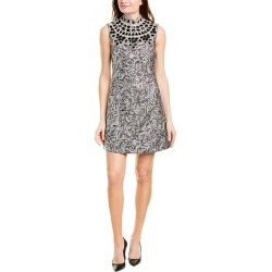 Michael Kors Collection Shift Dress found on Bargain Bro India from Gilt for $449.99