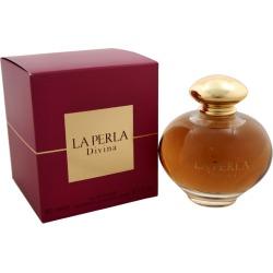 La Perla Women's La Perla Divina 2.7oz Eau De Parfum Spray found on Bargain Bro Philippines from Gilt City for $31.99