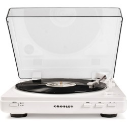 Crosley T400 Turntable