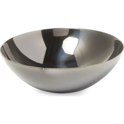 Mepra Gun Metal Bowl found on Bargain Bro India from Gilt City for $99.99