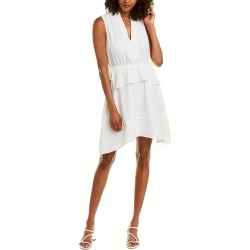 Club Monaco Raelee Dress found on Bargain Bro Philippines from Ruelala for $49.99