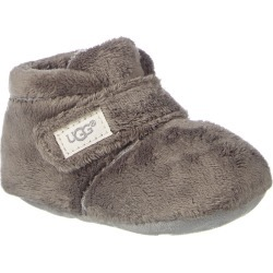 UGG Bixbee And Lovey Boot Infant found on Bargain Bro Philippines from Gilt City for $45.99