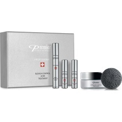 Premier Dead Sea 24/7 Blemish Control Acne Treatment Kit found on MODAPINS from Gilt for USD $49.99
