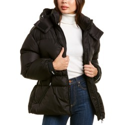 Moncler Grenoble Danube Down Jacket found on Bargain Bro India from Gilt for $1299.99
