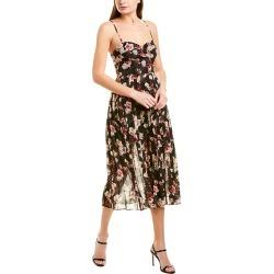 Blue Life Farina Midi Dress found on MODAPINS from Ruelala for USD $49.99