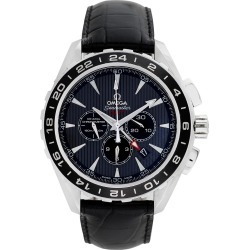 Omega 2000s Men's Seamaster Watch found on MODAPINS from Ruelala for USD $5799.00