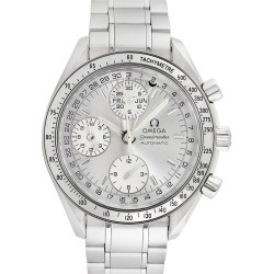 Omega 2000s Men's Speedmaster Watch found on MODAPINS from Ruelala for USD $2499.00