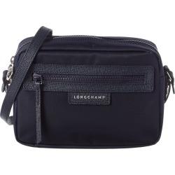 Longchamp Le Pliage Neo Canvas Camera Bag