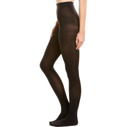Emilio Cavallini Microfiber Extra Soft Sheer Tight found on MODAPINS from Ruelala for USD $19.99