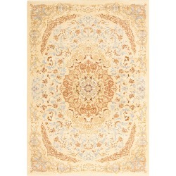 ECarpetGallery Persia Tabriz Rug found on Bargain Bro Philippines from Gilt for $199.99
