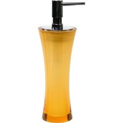 Nameeks Free Standing Soap Dispenser