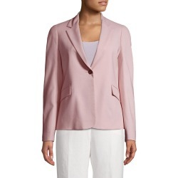 Balenciaga Wool-Blend Blazer found on Bargain Bro Philippines from Gilt City for $339.99