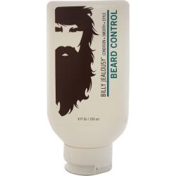 Billy Jealousy Men's 8oz Beard Control Conditioner