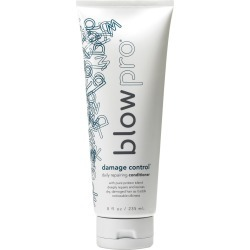 blowpro Hair Care Damage Control Daily Repairing Conditioner Mask