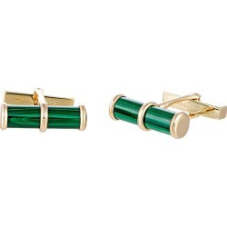 Tiffany & Co. 14K Cufflinks found on MODAPINS from Ruelala for USD $1089.99