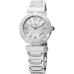 Charriol Women's Alexandre C Watch found on Bargain Bro India from Gilt City for $798.00