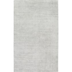 Surya Templeton Hand-Loomed Rug found on Bargain Bro India from Gilt for $309.99