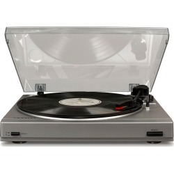 Crosley T200 Turntable