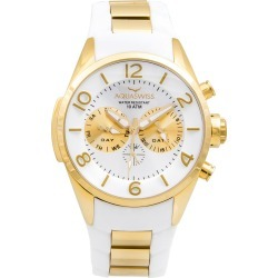 Aquaswiss Unisex Trax 5H Watch found on Bargain Bro India from Gilt City for $108.12