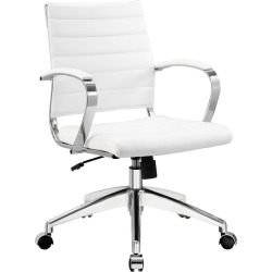 Modway Jive Mid Back Office Chair found on Bargain Bro India from Ruelala for $229.99