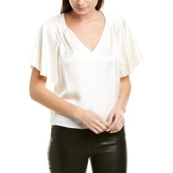 Joie Ankita Top found on Bargain Bro India from Gilt City for $79.99