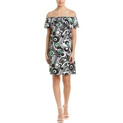 Melly M Shift Dress found on Bargain Bro India from Ruelala for $35.99