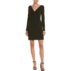 Dolce & Gabbana Cady Sheath Dress found on Bargain Bro Philippines from Ruelala for $899.99