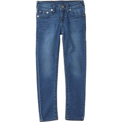 True Religion Single End Jean found on Bargain Bro India from Gilt City for $29.99