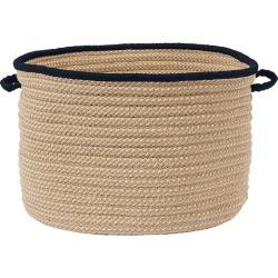 Boat House Storage Basket