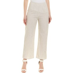 Flynn Skye Parker Pant found on MODAPINS from Ruelala for USD $59.99